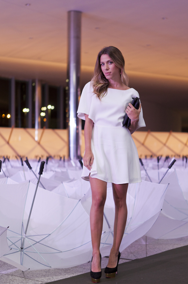 Glam4You por Nati Vozza | Meu look: Evento Minas Trend Preview