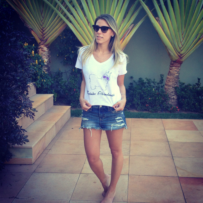 diario-fds-nati-vozza-look-blog-moda-fashion-2