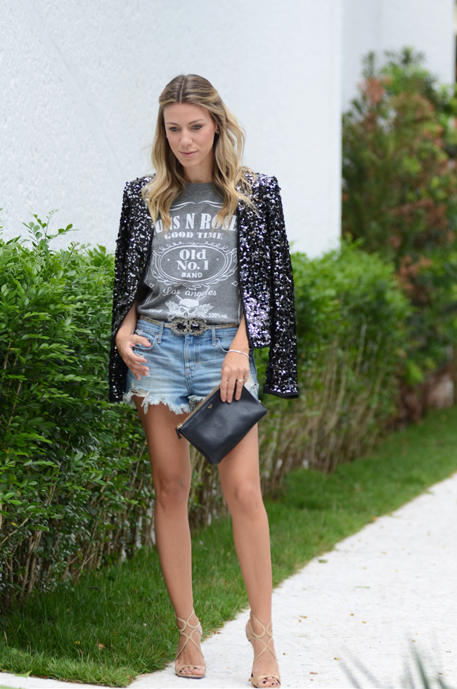glam4you-nativozza-nati-vozza-blog-look-tshirt-paete-jimmychoo-outfit-naty-vozza-6