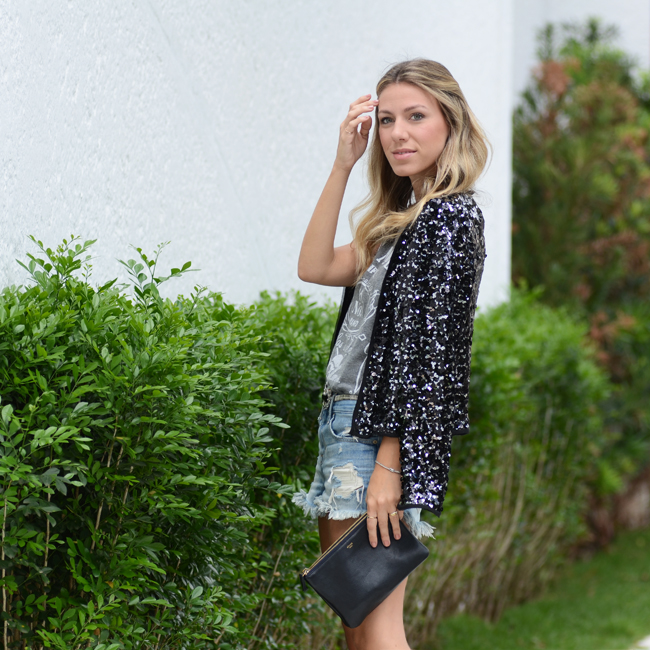 glam4you-nativozza-nati-vozza-blog-look-tshirt-paete-jimmychoo-outfit-naty-vozza-7
