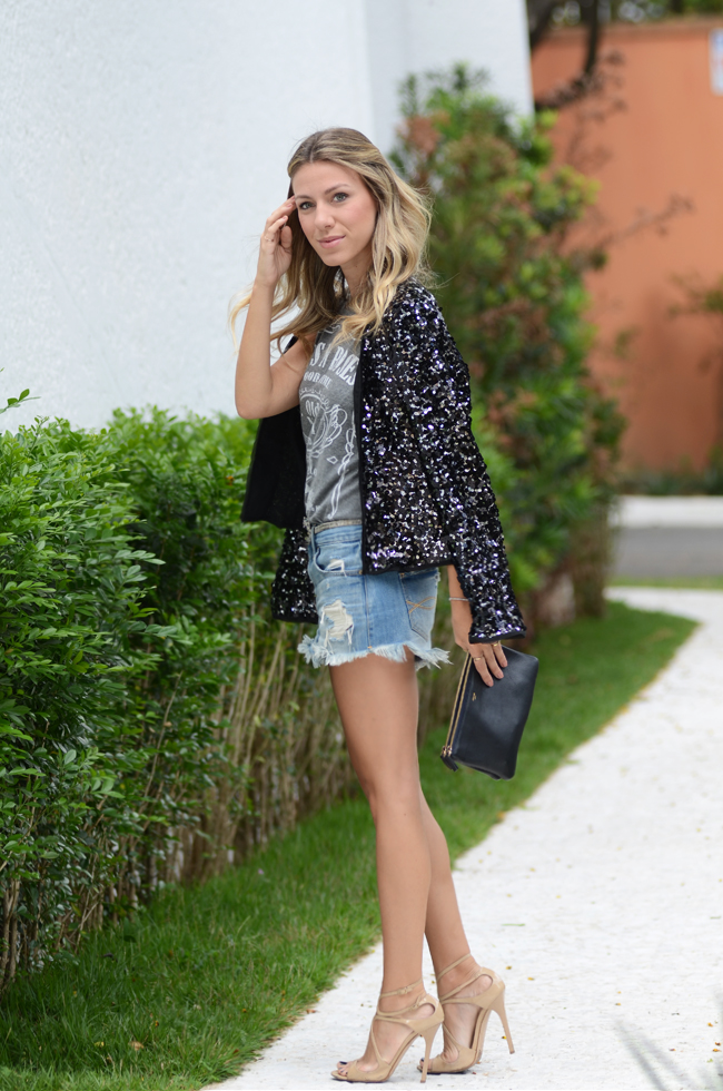 glam4you-nativozza-nati-vozza-blog-look-tshirt-paete-jimmychoo-outfit-naty-vozza-8