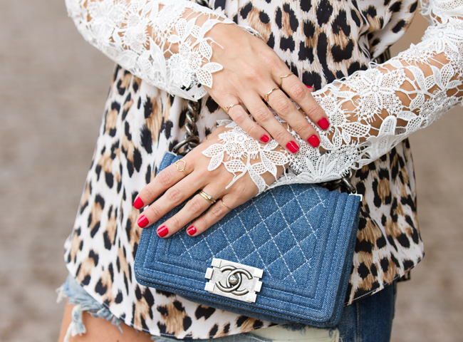 nativozza-blog-glam4you-fashion-chanel-jeans-leopard-print-moda-1