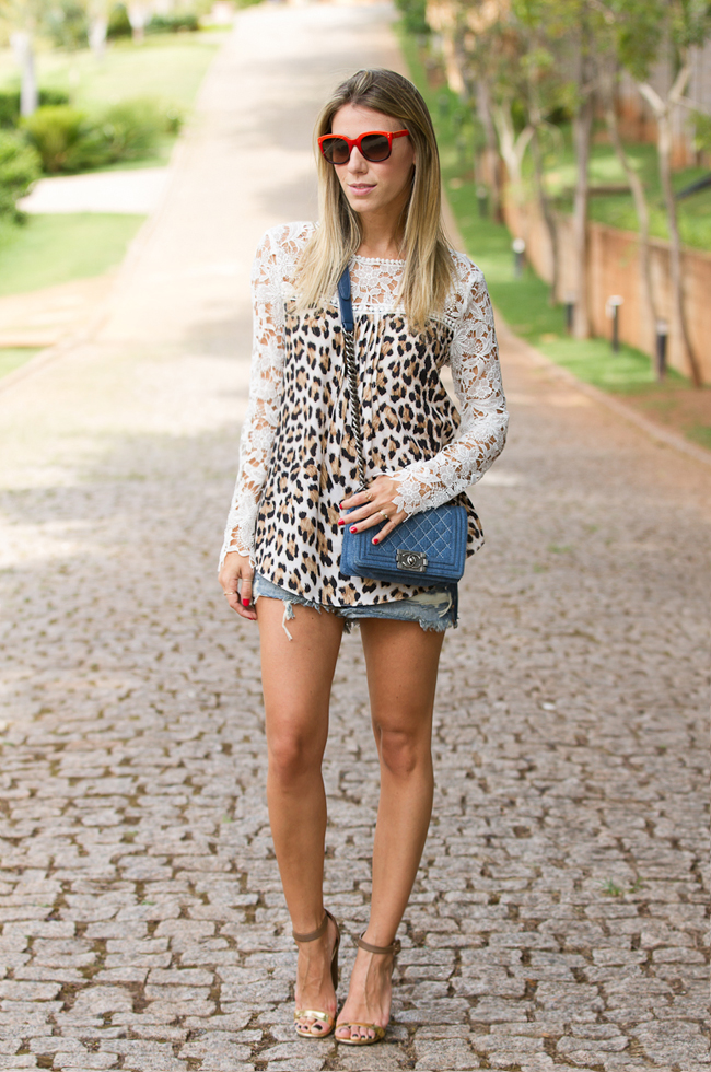 nativozza-blog-glam4you-fashion-chanel-jeans-leopard-print-moda-2