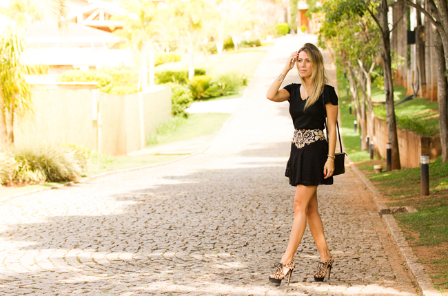 nativozza-nati-vozza-glam4you-blog-naty-blog-look-black-saia-gode-carol-arbex-9