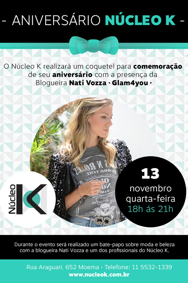 nati-vozza-glam4you-blog-moda-convite-nucleok-encontrinho-moda-fashion-look