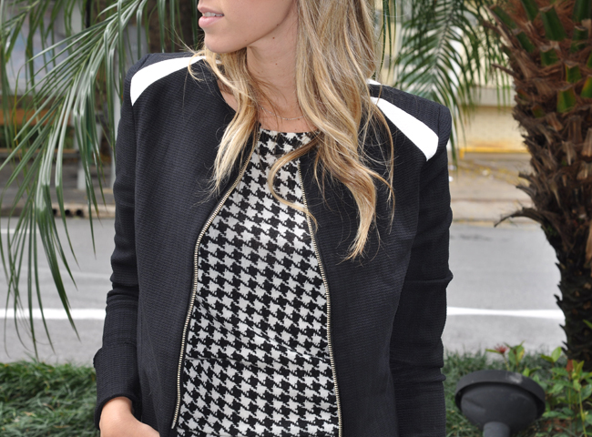 Glam4You por Nati Vozza | Meu look: Now, playing casual...
