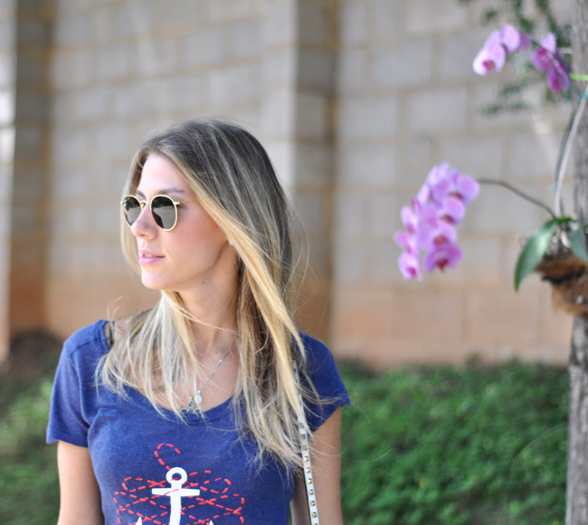 glam4you-blog-nati-vozza-blogger-blogueira-moda-fashion-diario-nv-8