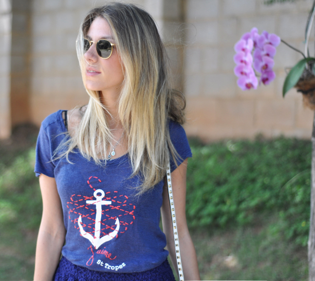 glam4you-blog-nati-vozza-blogger-blogueira-moda-fashion-diario-nv-9
