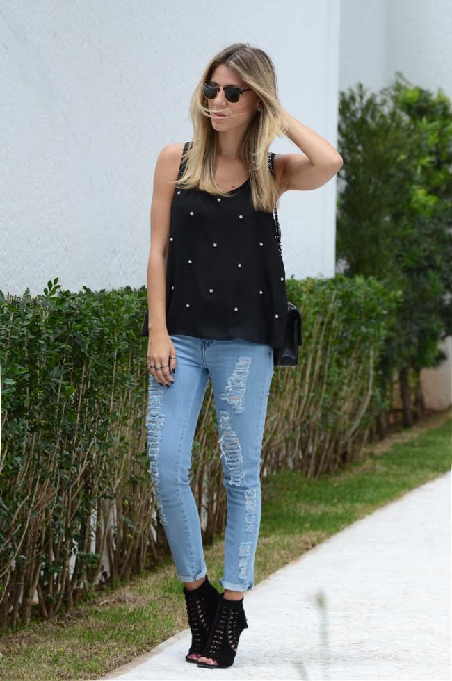 glam4you-blog-nati-vozza-fashion-moda-look-1