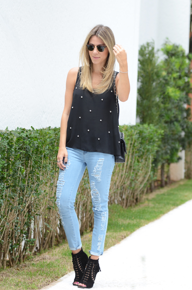 glam4you-blog-nati-vozza-fashion-moda-look-2