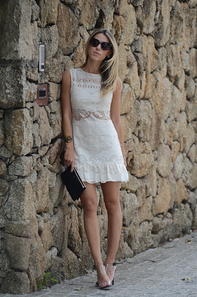 glam4you-blog-nati-vozza-look-fashion-moda-blogueira-3