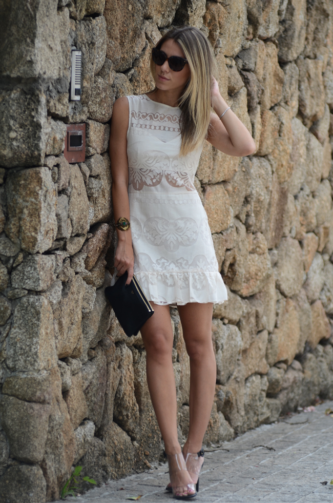 glam4you-blog-nati-vozza-look-fashion-moda-blogueira-4