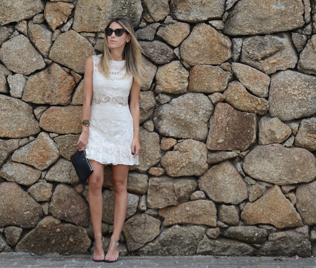 glam4you-blog-nati-vozza-look-fashion-moda-blogueira-5