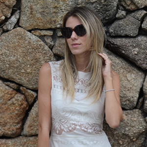 glam4you-blog-nati-vozza-look-fashion-moda-blogueira-6