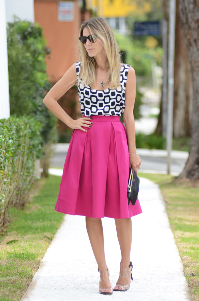 glam4you-blog-nati-vozza-moda-fashion-look-2