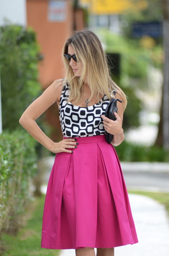 glam4you-blog-nati-vozza-moda-fashion-look-3