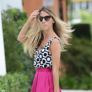 glam4you-blog-nati-vozza-moda-fashion-look-4