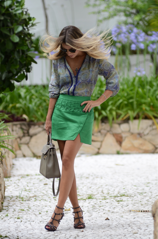 glam4you-blog-nati-vozza-moda-look-blogueira-blogger-3