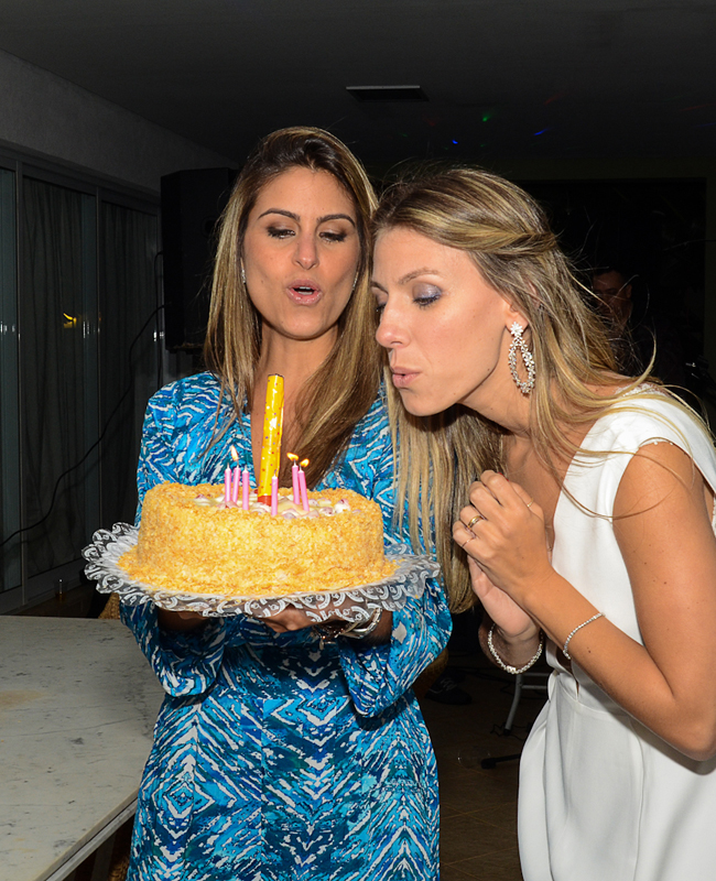 glam4you-nativozza-bday-aniversario22