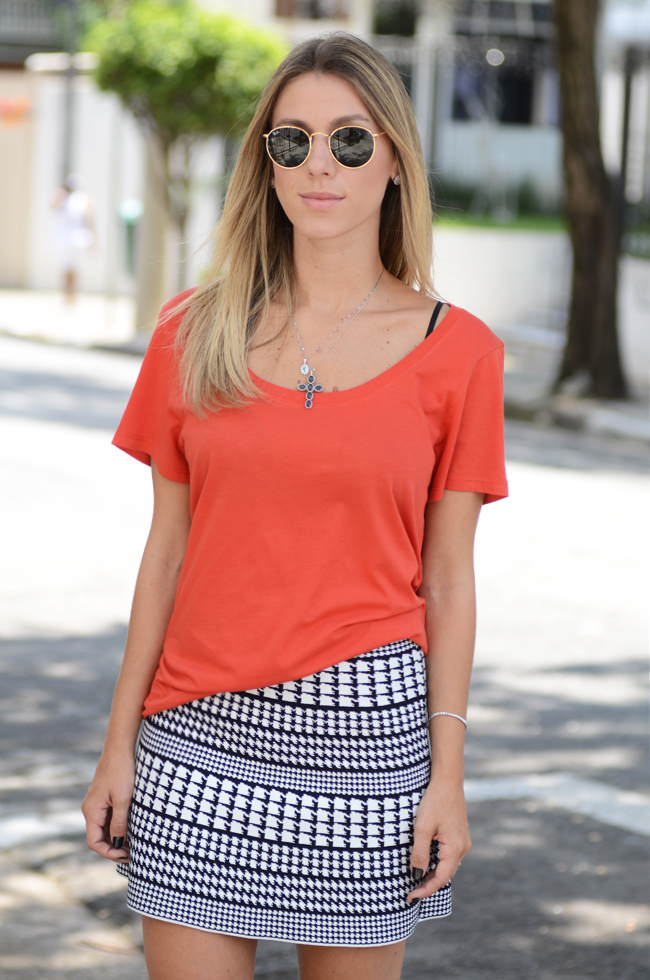 glam4you-nativozza-blog-fashion-moda-look-3