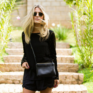 nati-vozza-naty-glam4you-blog-look-lookdodia-iaia-provador-blogger-moda-fashion-blog-de-moda-vestido-boots-boho-style-look-black-sequins-paete-celine-nv-8