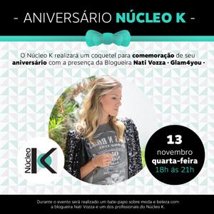 nativozza-glam4you-nucleok-blogfashion-blogdemoda-dicasdemoda-beleza