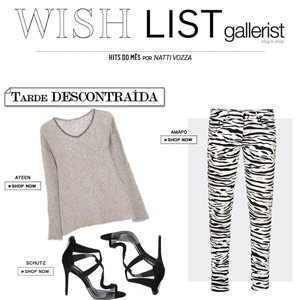 wishlist_nativozza_11_9_