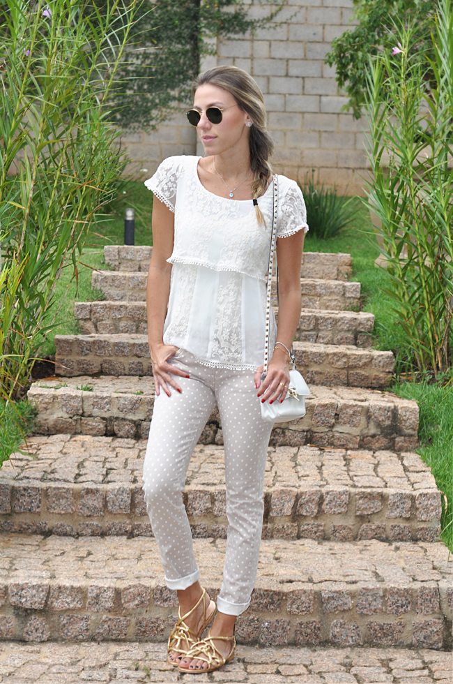 costume-nativozza-glam4you-blog-fashion-moda-look-3