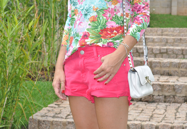 costume-nativozza-glam4you-blog-fashion-moda-look-7