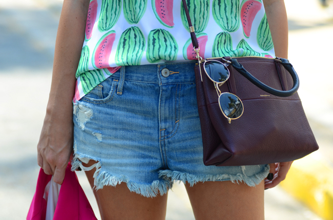 glam4you-blog-nati-vozza-look-fashion-blog-moda-frutas-verão1
