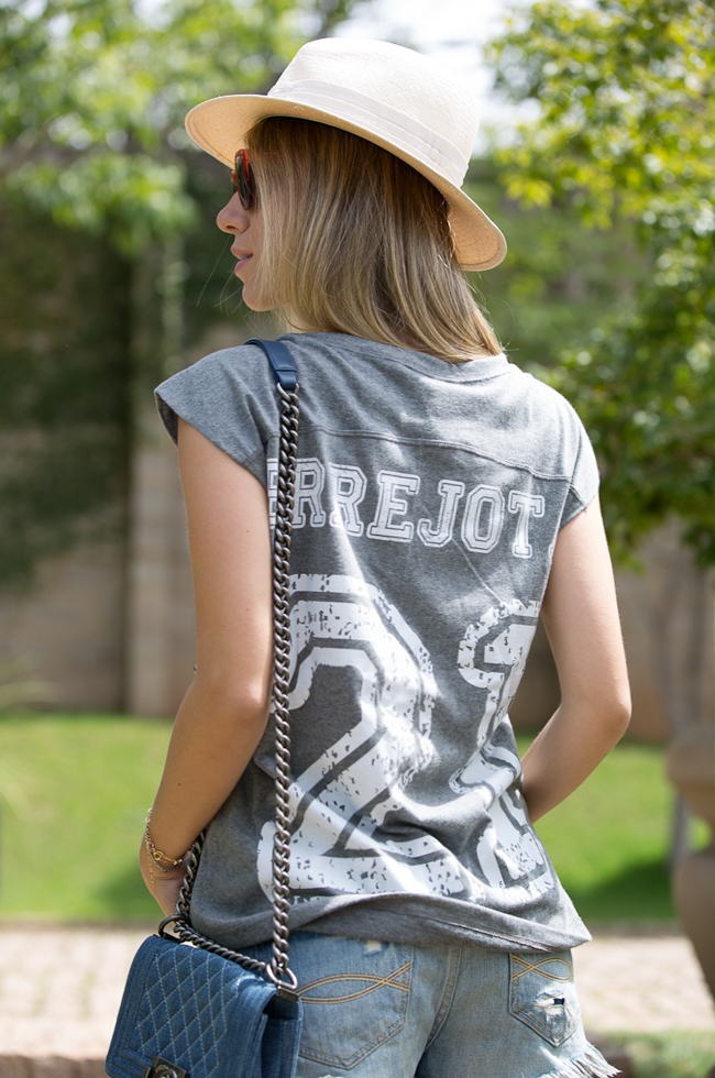 glam4you-nativozza-blog-fashion-blogdemoda-look-t-shirt-melonmelon11