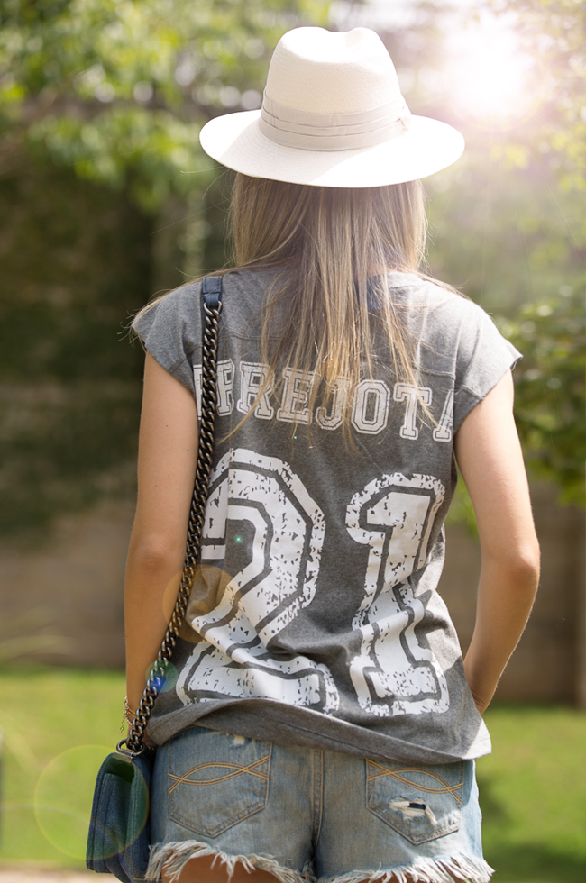 glam4you-nativozza-blog-fashion-blogdemoda-look-t-shirt-melonmelon12