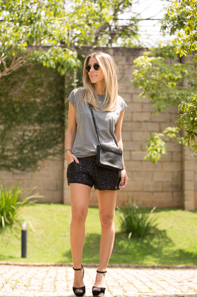 glam4you-nativozza-blog-fashion-blogdemoda-look-t-shirt-melonmelon4