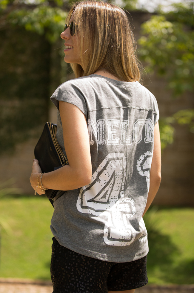 glam4you-nativozza-blog-fashion-blogdemoda-look-t-shirt-melonmelon5
