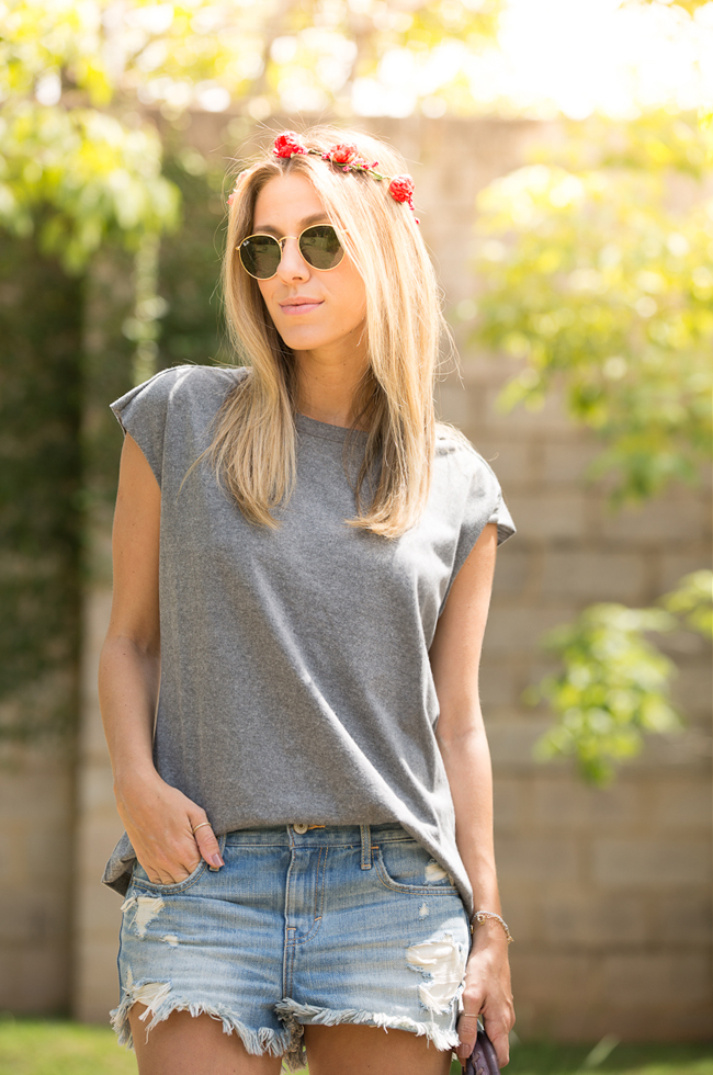 glam4you-nativozza-blog-fashion-blogdemoda-look-t-shirt-melonmelon6