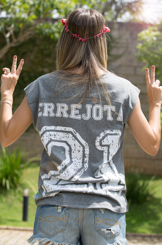 glam4you-nativozza-blog-fashion-blogdemoda-look-t-shirt-melonmelon8