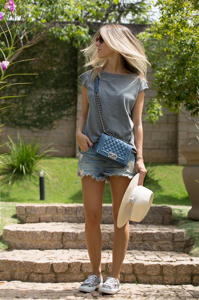 glam4you-nativozza-blog-fashion-blogdemoda-look-t-shirt-melonmelon9