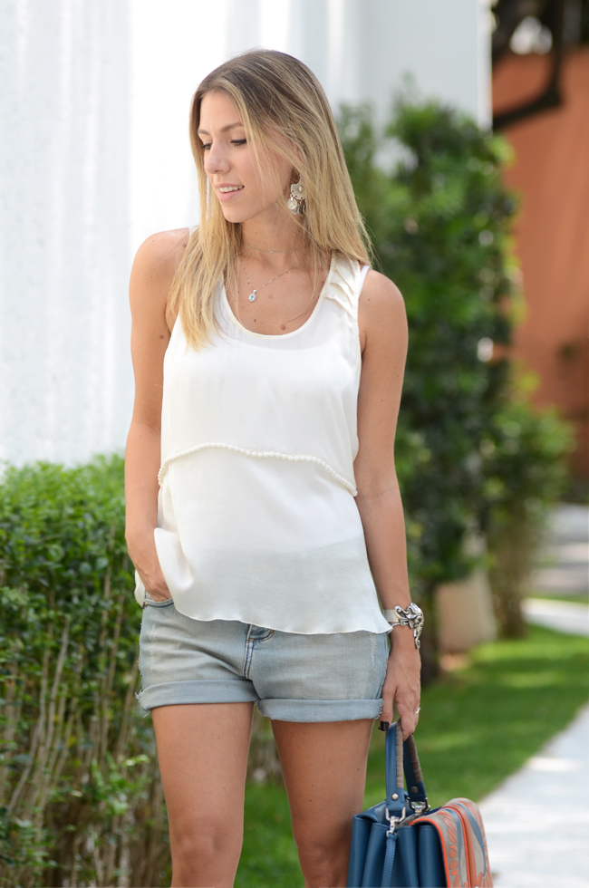 glam4you-nativozza-blog-fashion-moda-look-2