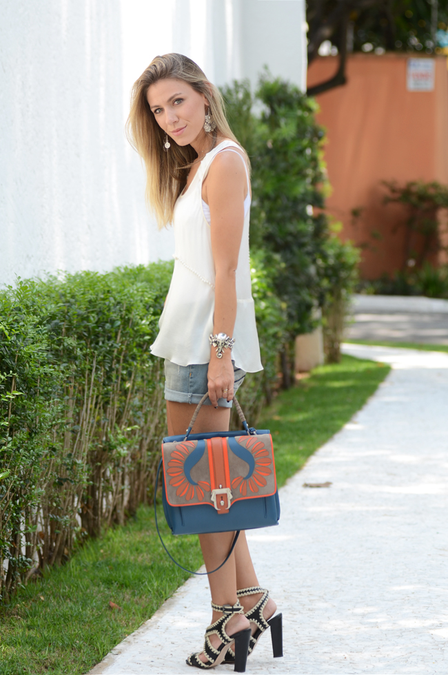 glam4you-nativozza-blog-fashion-moda-look-4
