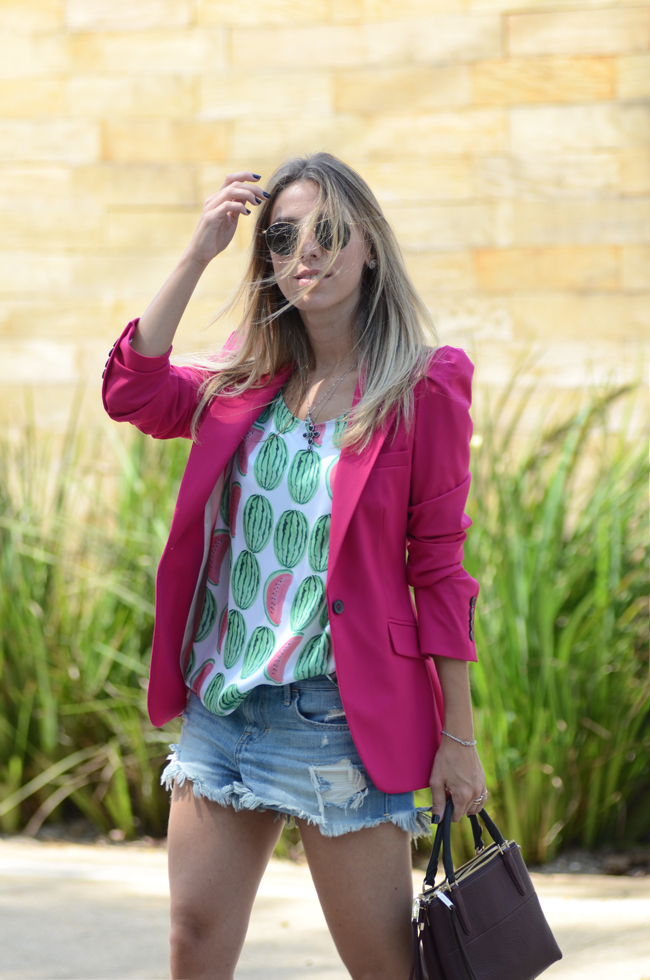 glam4you-nativozza-blog-fashion-moda-look-7