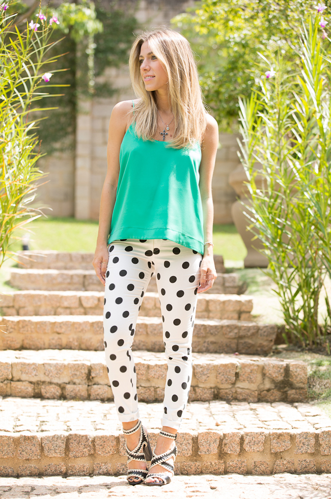 glam4you-nativozza-blog-fashion-moda-look-aremo12