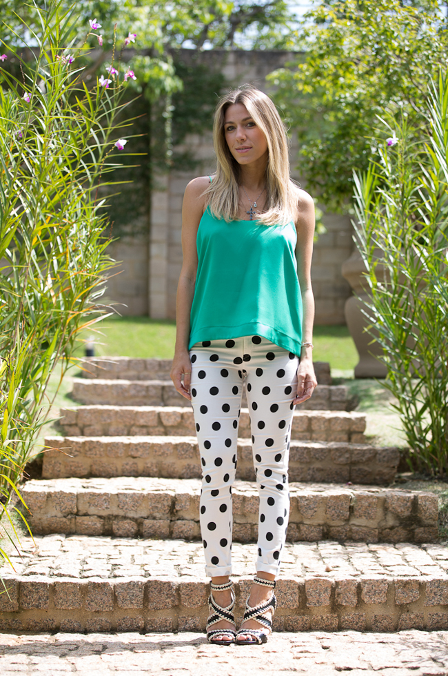 glam4you-nativozza-blog-fashion-moda-look-aremo13