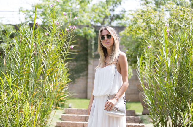 glam4you-nativozza-blog-fashion-moda-look-aremo4