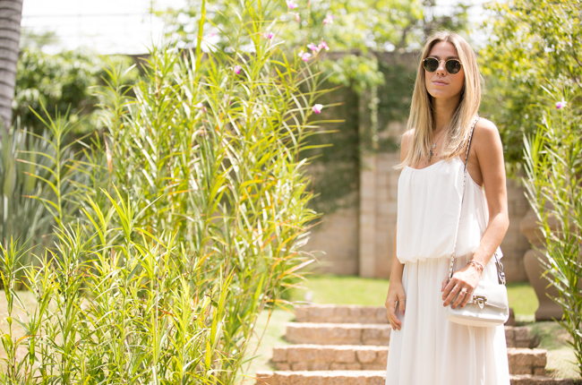 glam4you-nativozza-blog-fashion-moda-look-aremo5