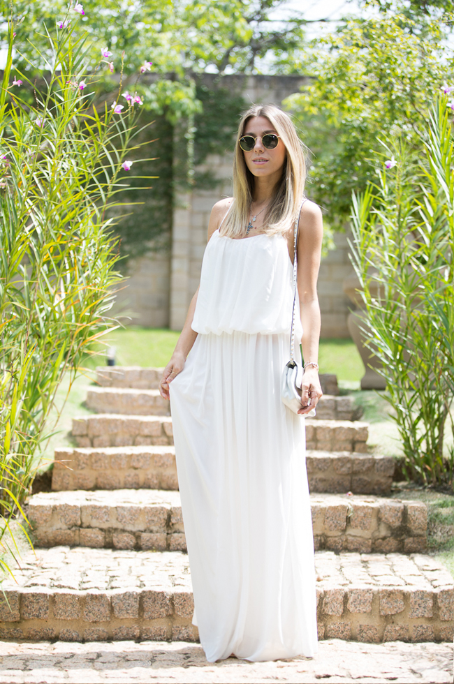 glam4you-nativozza-blog-fashion-moda-look-aremo6