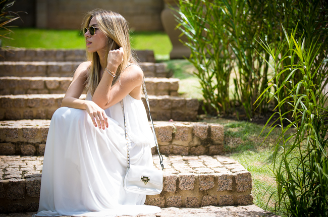 glam4you-nativozza-blog-fashion-moda-look-aremo7