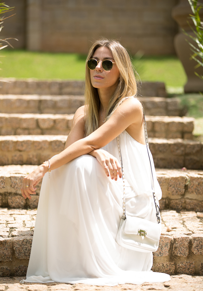 glam4you-nativozza-blog-fashion-moda-look-aremo8