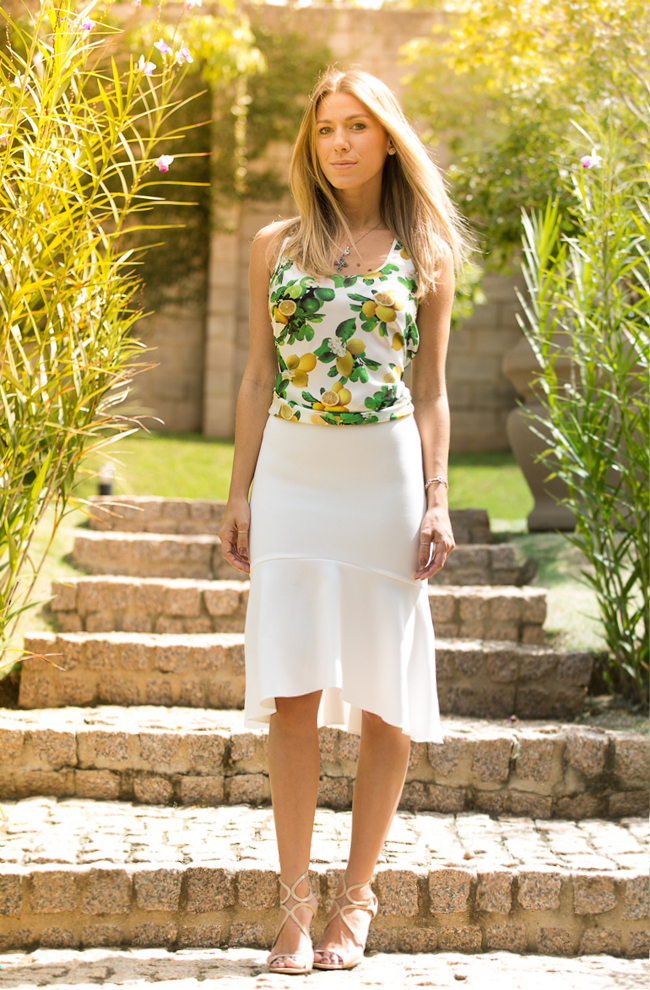 glam4you-nativozza-blog-fashion-moda-look-aremo9