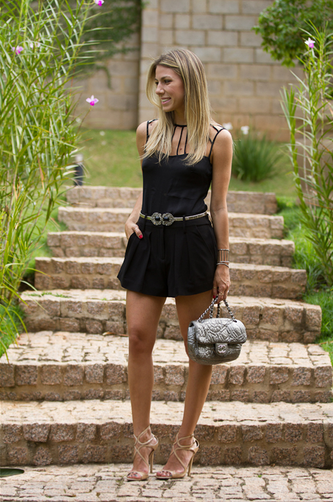 glam4you-nativozza-blog-fashion-moda-look-bynv-nv-animale-chanel-bobo-8
