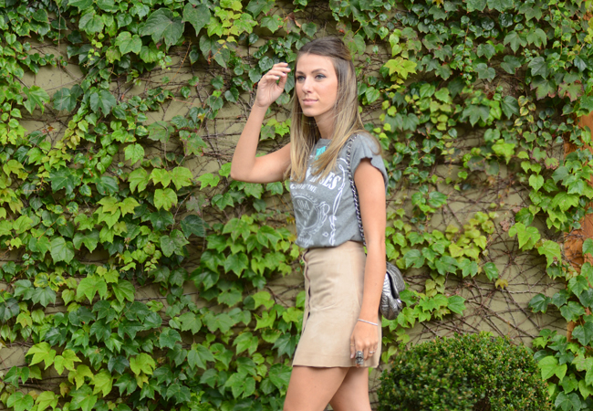 glam4you-nativozza-blog-fashion-moda-look-do-dia-isolda-saia-balenciaga-11